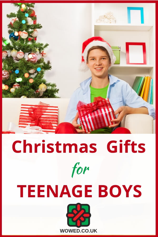 christmas gifts for teenage boys best christmas present ideas for teen boys - Christmas Present Ideas For Teens